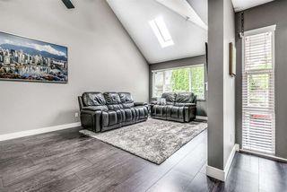 "Photo 10: 73 13918 58 Avenue in Surrey: Panorama Ridge Townhouse for sale in ""Alder Park"" : MLS®# R2508439"