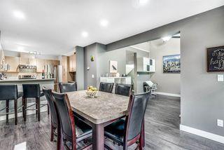 "Photo 13: 73 13918 58 Avenue in Surrey: Panorama Ridge Townhouse for sale in ""Alder Park"" : MLS®# R2508439"