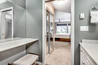 "Photo 25: 73 13918 58 Avenue in Surrey: Panorama Ridge Townhouse for sale in ""Alder Park"" : MLS®# R2508439"