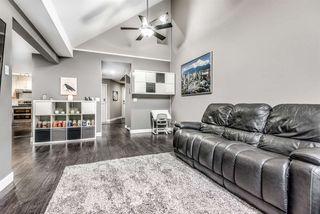 "Photo 8: 73 13918 58 Avenue in Surrey: Panorama Ridge Townhouse for sale in ""Alder Park"" : MLS®# R2508439"