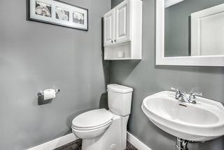 "Photo 26: 73 13918 58 Avenue in Surrey: Panorama Ridge Townhouse for sale in ""Alder Park"" : MLS®# R2508439"