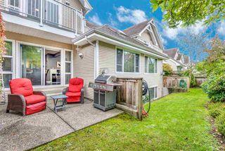"Photo 4: 73 13918 58 Avenue in Surrey: Panorama Ridge Townhouse for sale in ""Alder Park"" : MLS®# R2508439"