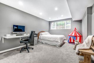 "Photo 27: 73 13918 58 Avenue in Surrey: Panorama Ridge Townhouse for sale in ""Alder Park"" : MLS®# R2508439"