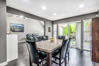"Photo 12: 73 13918 58 Avenue in Surrey: Panorama Ridge Townhouse for sale in ""Alder Park"" : MLS®# R2508439"