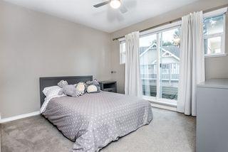 "Photo 19: 73 13918 58 Avenue in Surrey: Panorama Ridge Townhouse for sale in ""Alder Park"" : MLS®# R2508439"