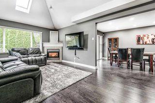 "Photo 9: 73 13918 58 Avenue in Surrey: Panorama Ridge Townhouse for sale in ""Alder Park"" : MLS®# R2508439"