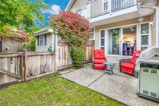 "Photo 5: 73 13918 58 Avenue in Surrey: Panorama Ridge Townhouse for sale in ""Alder Park"" : MLS®# R2508439"