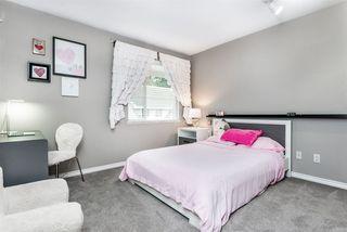 "Photo 18: 73 13918 58 Avenue in Surrey: Panorama Ridge Townhouse for sale in ""Alder Park"" : MLS®# R2508439"