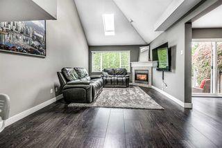 "Photo 7: 73 13918 58 Avenue in Surrey: Panorama Ridge Townhouse for sale in ""Alder Park"" : MLS®# R2508439"