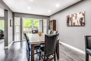 "Photo 11: 73 13918 58 Avenue in Surrey: Panorama Ridge Townhouse for sale in ""Alder Park"" : MLS®# R2508439"