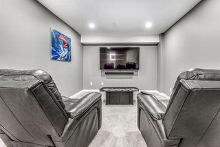 "Photo 28: 73 13918 58 Avenue in Surrey: Panorama Ridge Townhouse for sale in ""Alder Park"" : MLS®# R2508439"