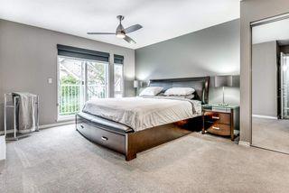 "Photo 21: 73 13918 58 Avenue in Surrey: Panorama Ridge Townhouse for sale in ""Alder Park"" : MLS®# R2508439"