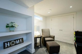 Photo 43: 14 White Oak Crescent SW in Calgary: Wildwood Detached for sale : MLS®# A1042247