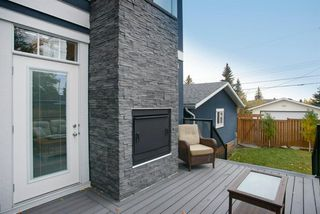 Photo 50: 14 White Oak Crescent SW in Calgary: Wildwood Detached for sale : MLS®# A1042247