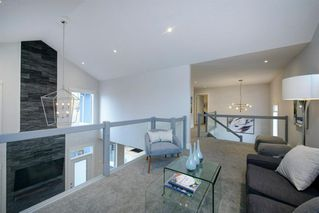 Photo 22: 14 White Oak Crescent SW in Calgary: Wildwood Detached for sale : MLS®# A1042247