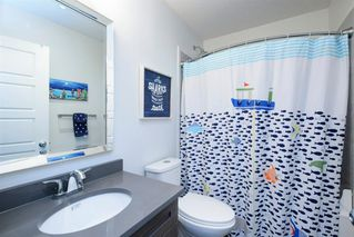 Photo 27: 14 White Oak Crescent SW in Calgary: Wildwood Detached for sale : MLS®# A1042247