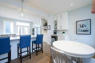 Photo 10: 14 White Oak Crescent SW in Calgary: Wildwood Detached for sale : MLS®# A1042247