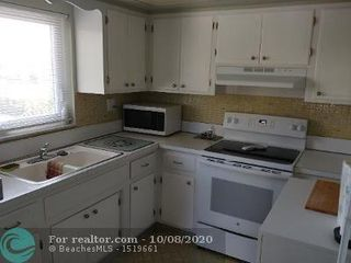 Photo 3: 1751 S Ocean Blvd in Lauderdale By The Sea: House for sale