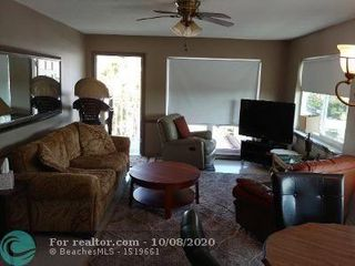 Photo 8: 1751 S Ocean Blvd in Lauderdale By The Sea: House for sale