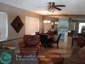 Photo 6: 1751 S Ocean Blvd in Lauderdale By The Sea: House for sale