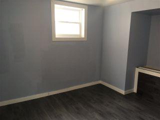Photo 25: 12407 93 Street in Edmonton: Zone 05 House for sale : MLS®# E4219734