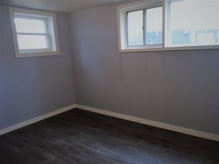 Photo 29: 12407 93 Street in Edmonton: Zone 05 House for sale : MLS®# E4219734