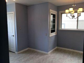 Photo 16: 12407 93 Street in Edmonton: Zone 05 House for sale : MLS®# E4219734