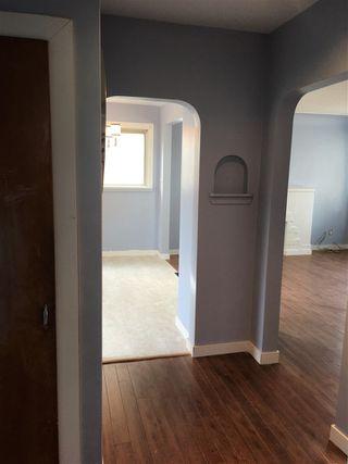Photo 20: 12407 93 Street in Edmonton: Zone 05 House for sale : MLS®# E4219734