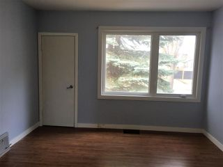 Photo 10: 12407 93 Street in Edmonton: Zone 05 House for sale : MLS®# E4219734