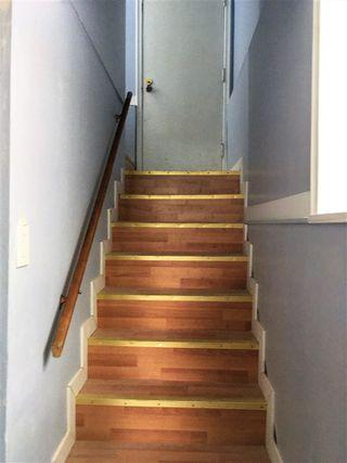 Photo 21: 12407 93 Street in Edmonton: Zone 05 House for sale : MLS®# E4219734