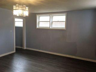 Photo 22: 12407 93 Street in Edmonton: Zone 05 House for sale : MLS®# E4219734