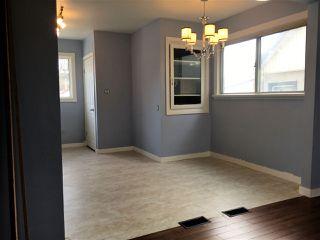 Photo 12: 12407 93 Street in Edmonton: Zone 05 House for sale : MLS®# E4219734