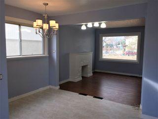Photo 4: 12407 93 Street in Edmonton: Zone 05 House for sale : MLS®# E4219734