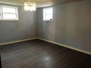 Photo 24: 12407 93 Street in Edmonton: Zone 05 House for sale : MLS®# E4219734