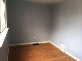 Photo 7: 12407 93 Street in Edmonton: Zone 05 House for sale : MLS®# E4219734