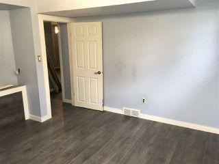Photo 28: 12407 93 Street in Edmonton: Zone 05 House for sale : MLS®# E4219734
