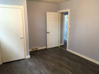 Photo 15: 12407 93 Street in Edmonton: Zone 05 House for sale : MLS®# E4219734