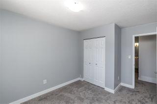 Photo 30: 33 Princeton Crescent: St. Albert House for sale : MLS®# E4220910