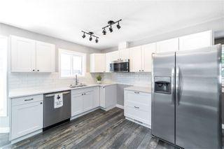 Photo 13: 33 Princeton Crescent: St. Albert House for sale : MLS®# E4220910