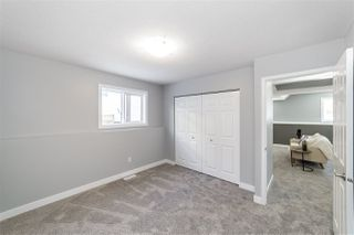 Photo 38: 33 Princeton Crescent: St. Albert House for sale : MLS®# E4220910
