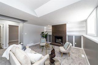 Photo 33: 33 Princeton Crescent: St. Albert House for sale : MLS®# E4220910
