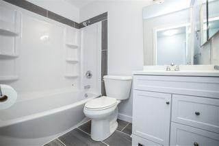 Photo 31: 33 Princeton Crescent: St. Albert House for sale : MLS®# E4220910