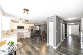 Photo 20: 33 Princeton Crescent: St. Albert House for sale : MLS®# E4220910