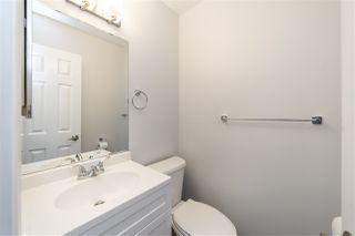 Photo 39: 33 Princeton Crescent: St. Albert House for sale : MLS®# E4220910