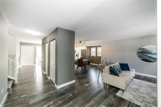 Photo 3: 33 Princeton Crescent: St. Albert House for sale : MLS®# E4220910