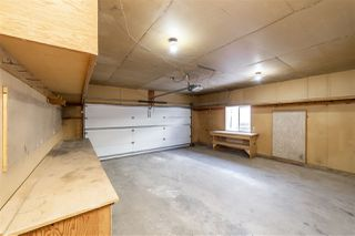 Photo 44: 33 Princeton Crescent: St. Albert House for sale : MLS®# E4220910