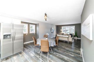 Photo 10: 33 Princeton Crescent: St. Albert House for sale : MLS®# E4220910