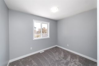 Photo 29: 33 Princeton Crescent: St. Albert House for sale : MLS®# E4220910
