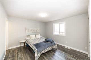 Photo 22: 33 Princeton Crescent: St. Albert House for sale : MLS®# E4220910