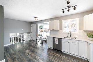 Photo 17: 33 Princeton Crescent: St. Albert House for sale : MLS®# E4220910